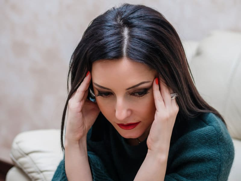 PBM Therapy For Mood And Cognition