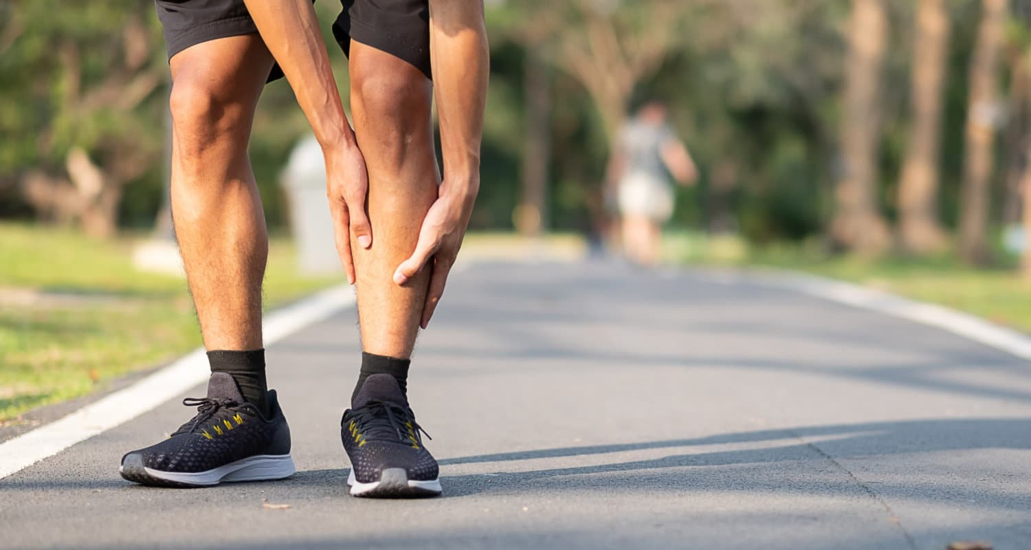 PBM Therapy For Soft Tissue Injuries
