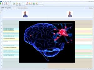 Brain PBM appointments